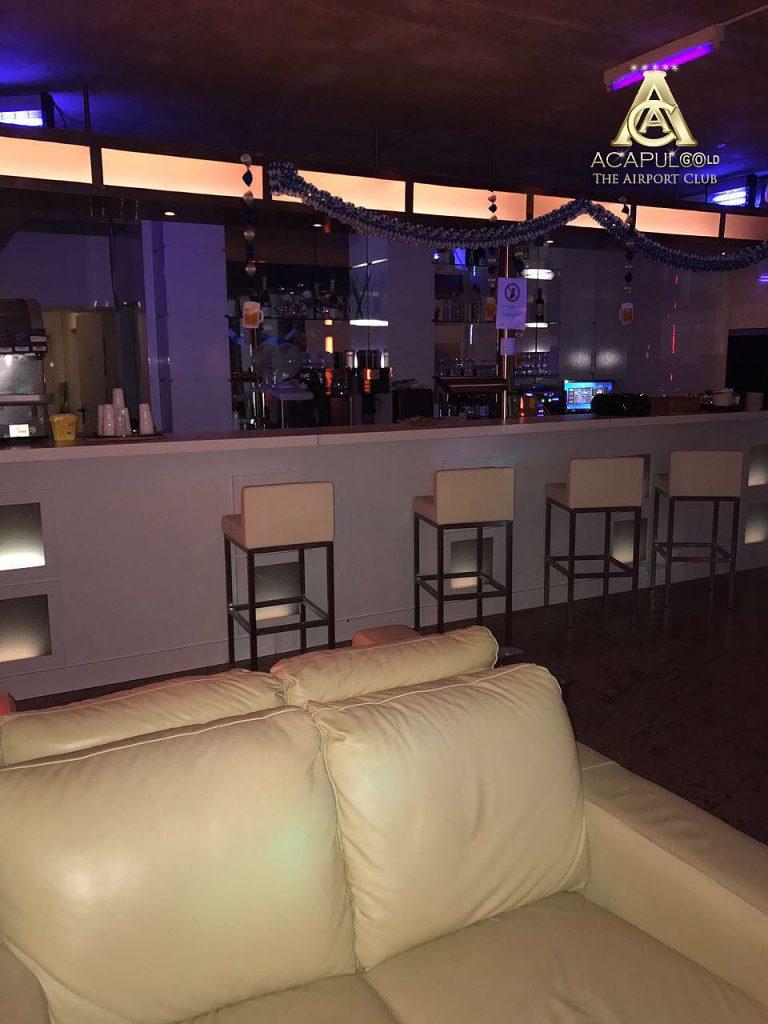 Acapulco velbert club Saunaclub Acapulco